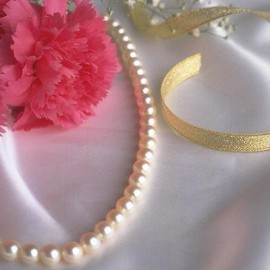 Inilah 12 Tips Mencegah Suami Selingkuh Secara Islam