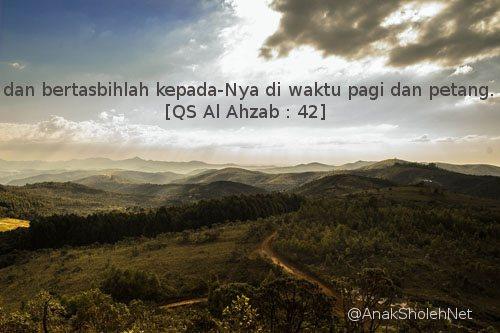 Belajar dari Kisah Hidup Imam Ahmad bin Hambal