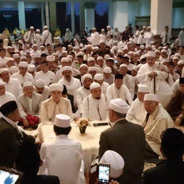Jomblo Sampai Halal (JOSH), Prinsip 'Aneh' Pemuda Masa Kini