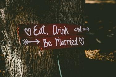 Simak 5 Alokasi Rincian Biaya Pernikahan Yang Penting Diperhatikan