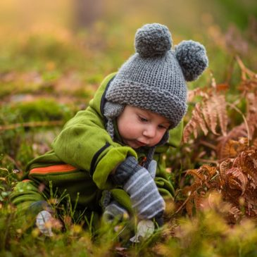Cara Menyapih Anak Dengan Meminimalkan Amukan