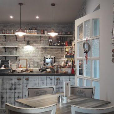 10 Tips Merancang Dapur Sederhana Untuk Rumah Bunda