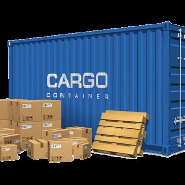 Mengenal Perbedaan Pengiriman Cargo dan Ekspedisi (Reguler)