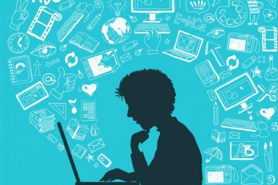 Internet sudah menjadi kebutuhan utama karena dibutuhkan untuk berkomunikasi atau untuk pekerjaan, karena itu banyak jasa internet kantor yang bermunculan memberikan penawaran. Tapi Anda harus tahu dampak internet pada Keluarga, baik positif atau negatifnya.
