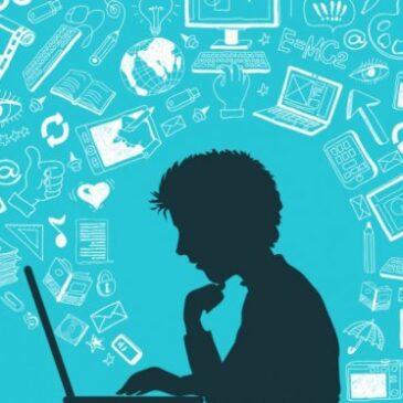 Dampak Internet pada Keluarga, Positif dan Negatifnya